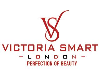 Victoria Smart London